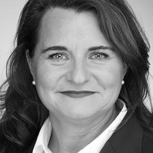 Dr_Nicole_Köck_Maier
