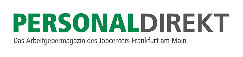 personaldirekt_logo