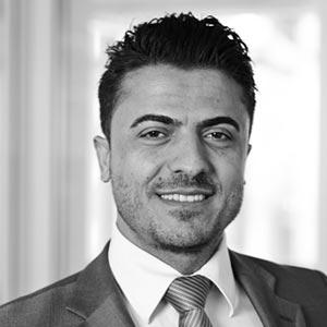 Adel_Feyzi