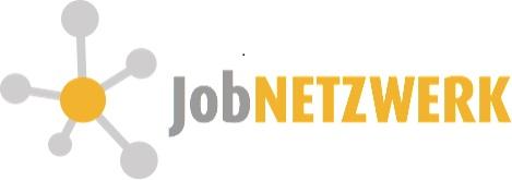 Logo Jobnetzwerk